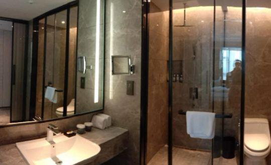 西安铂菲朗酒店 Xian Boffo L Hotel