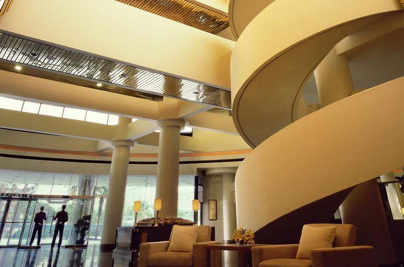 hotele i apartamenty xi an shaanxi wszystkie zakwaterowania w xi rh tophotelsxian com