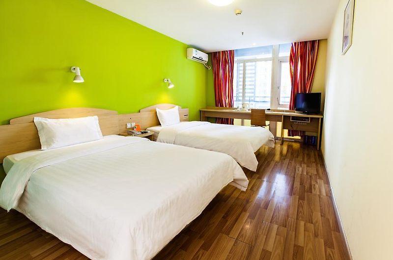 hoteller lejligheder i xi an shaanxi alle indkvarteringer i xi rh tophotelsxian com