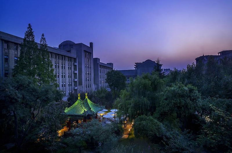 hotel e appartamenti a xi an shaanxi tutti gli alloggi a xi an rh tophotelsxian com